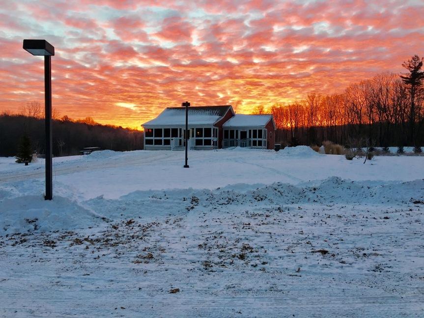 sebaastian-house-snow-sunrise-01102017a